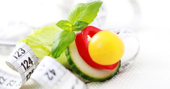 Диета «3 дня 3 кг» – экспресс избавление от лишнего веса