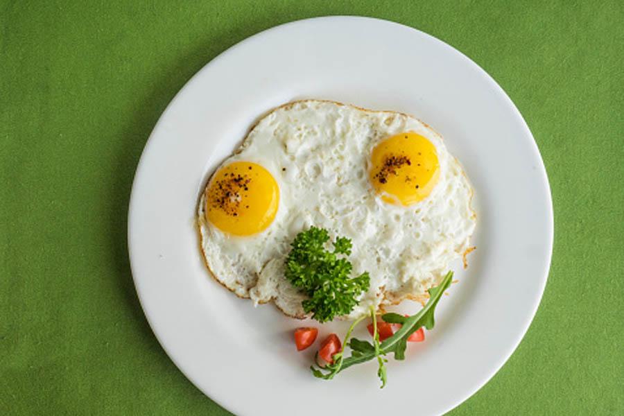 Меню разгрузочного дня для похудения: варианты меню – углеводный, белковый, жировой