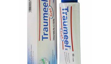 Целадрин (celadrin)— новая добавка для здоровья суставов: свойства и назначение