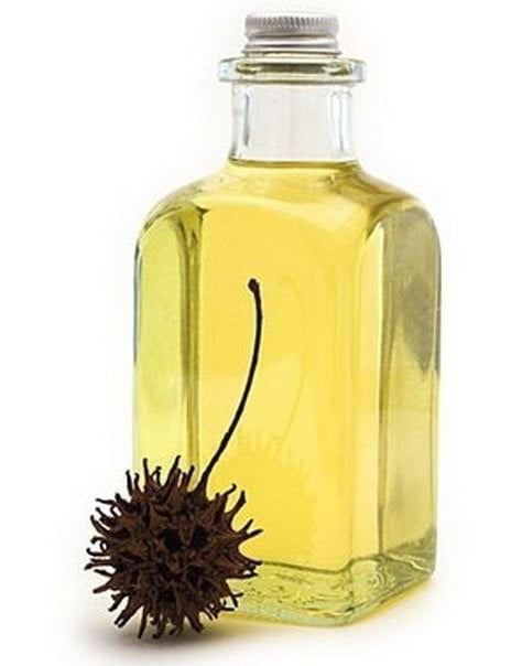 Как пить касторовое масло для очищения кишечника отзывы