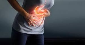 Какой должна быть диета при заболеваниях жкт?