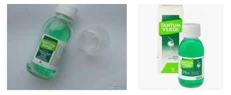 Спрей тантум-верде детям до 3х лет - тантум верде спрей для детей - запись пользователя ///////// (moomymama) в сообществе детские болезни от года до трех в категории медикаменты для ребенка - babyblog.ru