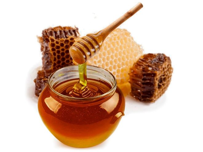 Черная редька с медом от кашля: фото, польза и вред, рецепты, как пошагово приготовить и принимать средство от бронхита, а также можно ли детям и при беременности?