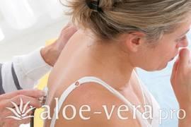 Бронхит у кормящей мамы при грудном вскармливании