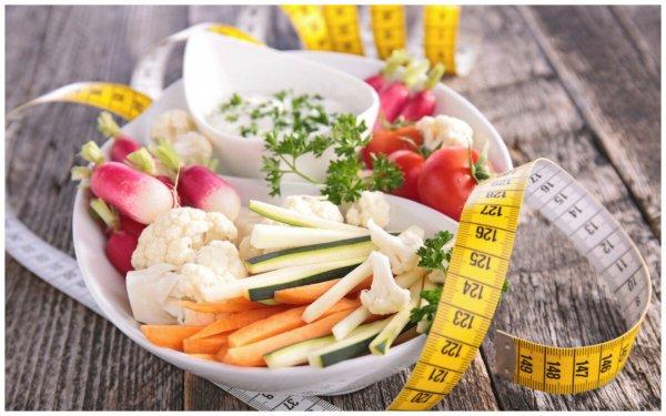Лечебная диета. стол №2 по певзнеру. продукты, меню