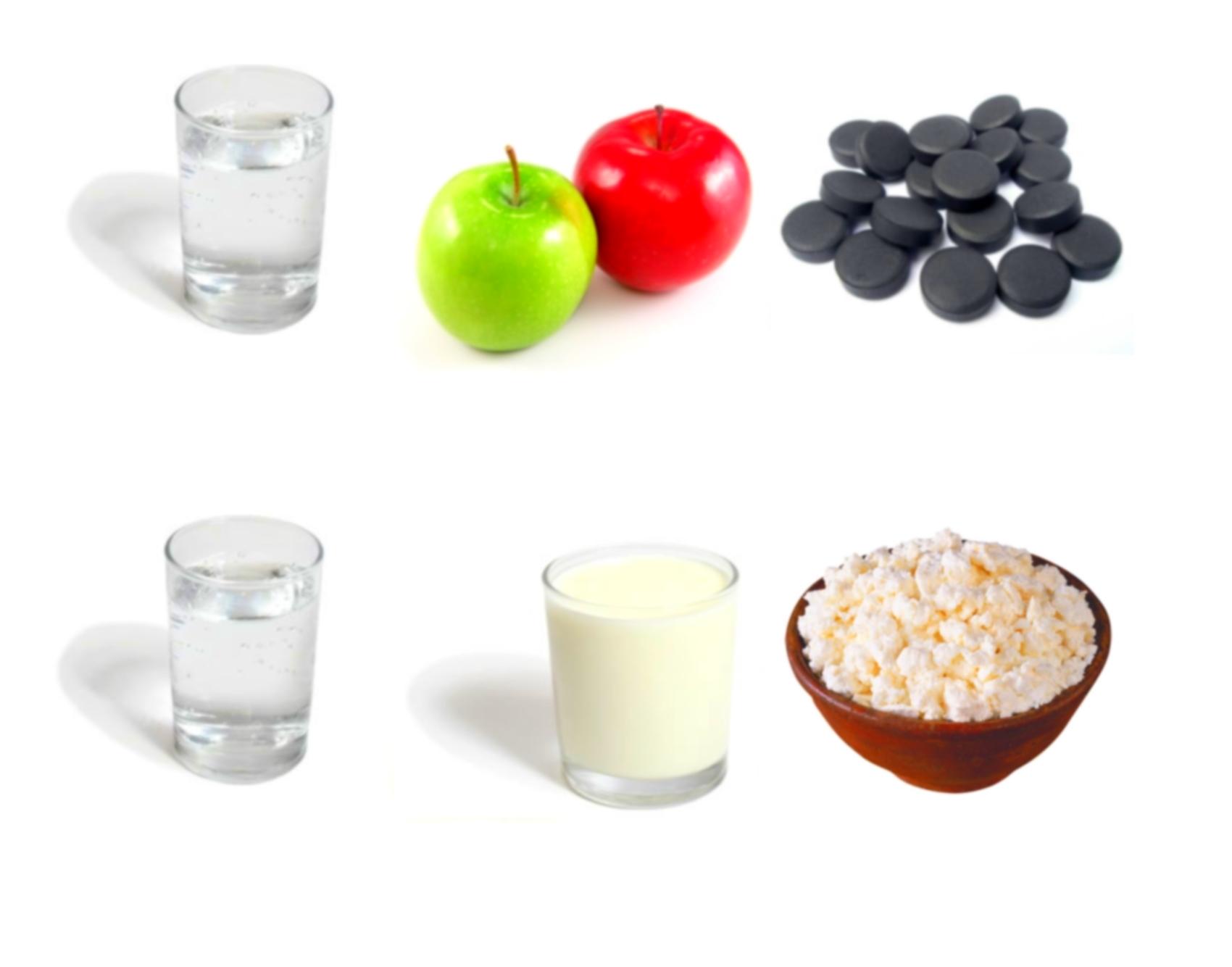 Эффективные Диеты Для Похудения Лесенка. Диета Лесенка