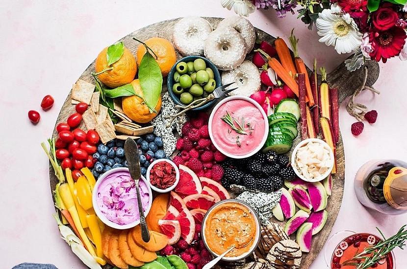 Диета полудня отзывы и результаты. диета полудня – есть можно все!