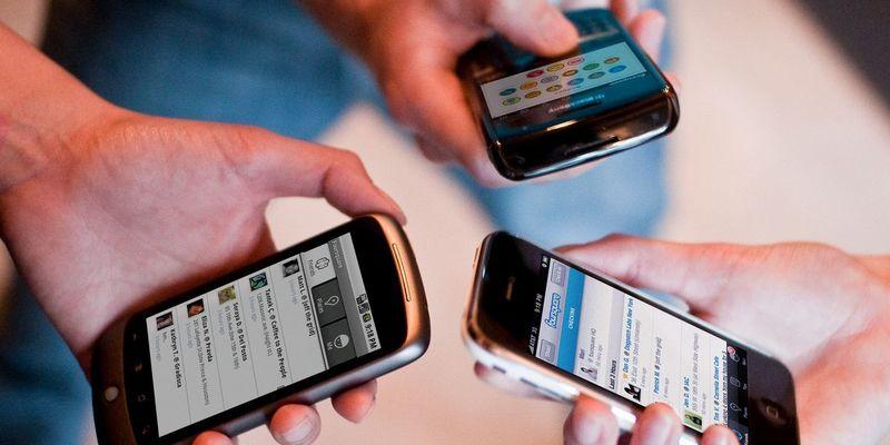 Что убивает и вредит батарее смартфона?