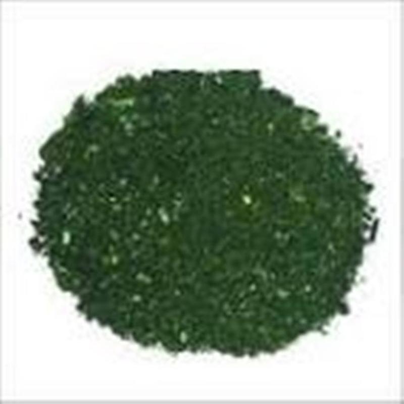 Бриллиантовый зеленый: инструкция по применению, аналоги, цена, отзывы
