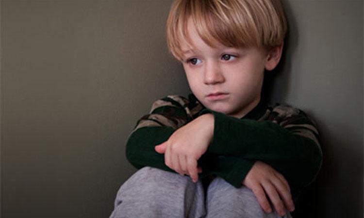 Подростковая депрессия: признаки, причины, лечение, как справиться