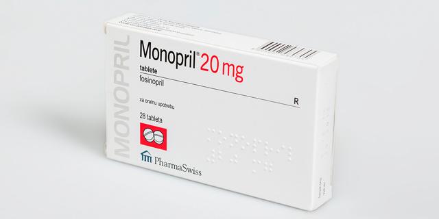 Аллопуринол: инструкция по применению и для чего он нужен, цена, отзывы, аналоги