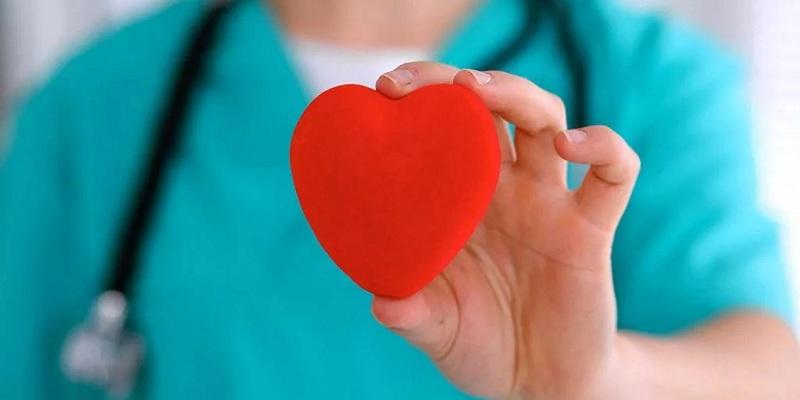 Миокардит сердца — что это, виды, причины, симптомы, лечение, диета и профилактика миокардита