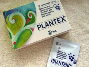 Разузнай! - плантекс для новорожденных - отзывы о плантексе для новорожденных