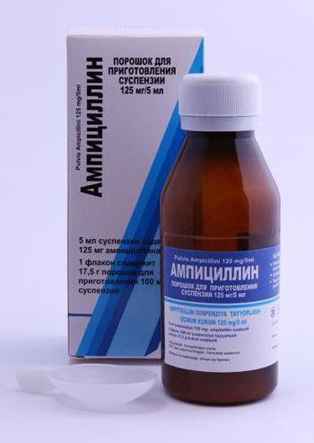 Сультасин - инструкция по применению, 4 аналога