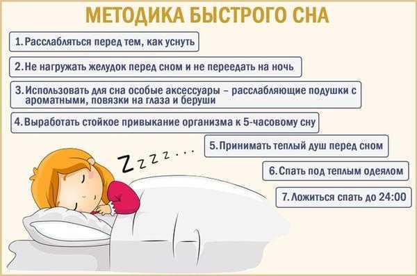 Бороться с хронической усталостью и победить!