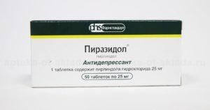Как правильно использовать препарат симбалта?