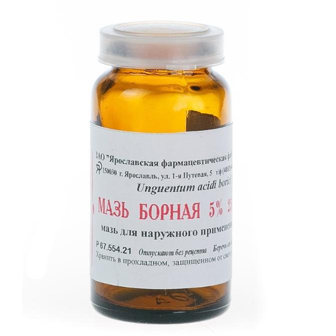 Серно-дегтярная мазь — комплексный препарат для лечения кожных болезней