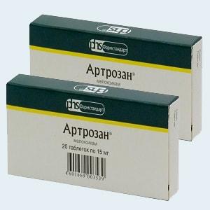 Таблетки би-ксикам: инструкция по применению, мелоксикам 15 мг