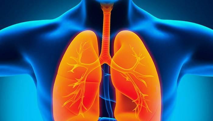 Как лечить воспаление легких в домашних условиях: полезные советы