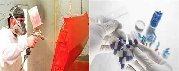 Заразен ларингит или нет для окружающих, передается ли воздушно-капельным путем