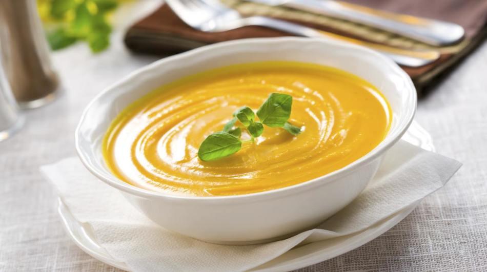 Диета на курином супе. как приготовить диетический куриный суп