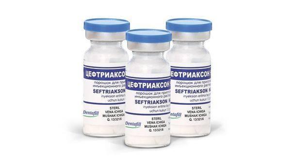 Антибиотики и бронхиальная астма у детей