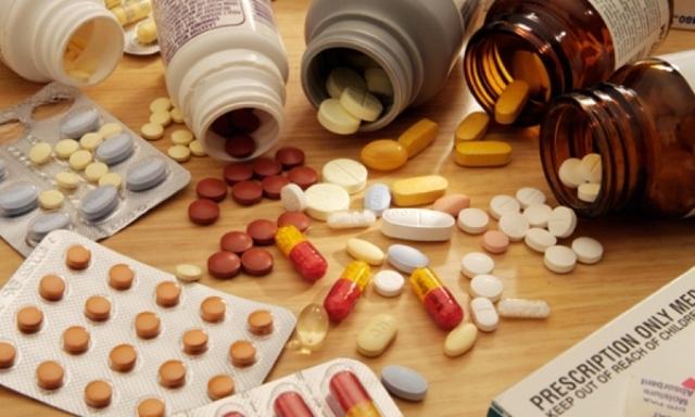 Аналоги таблеток тенорик