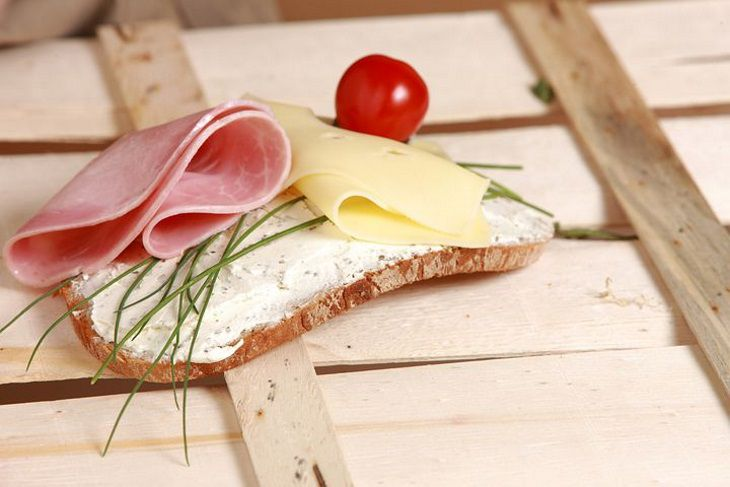 Сытости нет: 30 причин постоянного чувства голода