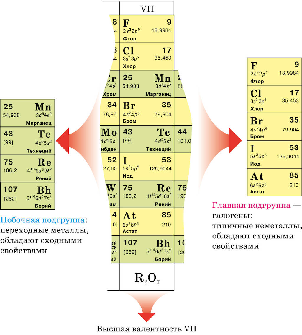 Урок 21. циклические углеводороды. арены
