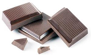 Шоколадный разгрузочный день отзывы