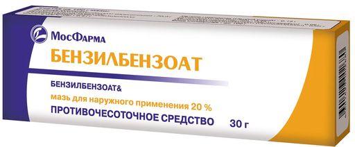 Солантра крем