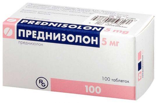 «преднизолона нет абсолютно нигде»: почему из российских аптек исчезло жизненно важное лекарство