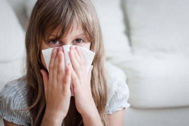 Выделяется мокрота без кашля чем лечить