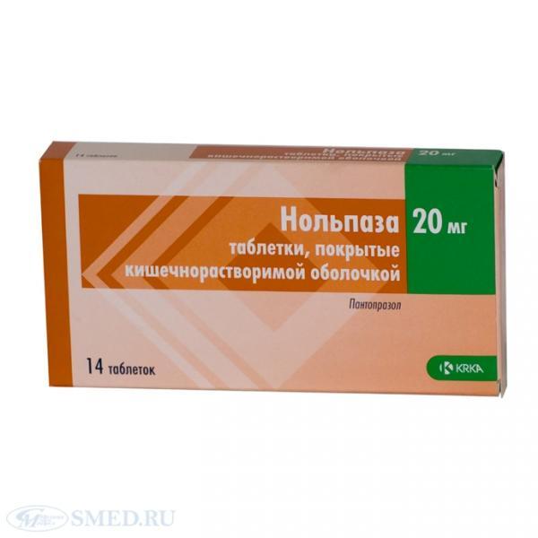 Препараты для лечения гастрита и язвы: аналоги эзомепразола
