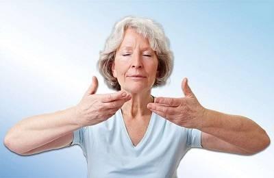 Полезно ли прогревание при пневмонии?