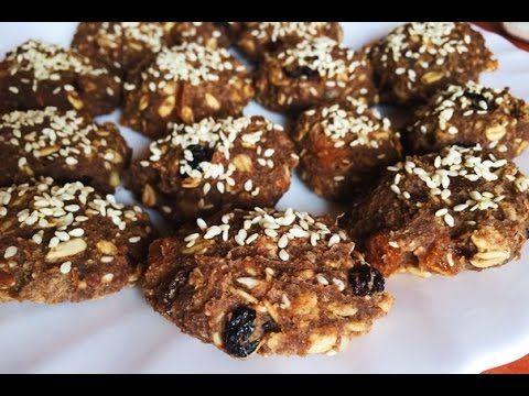 Низкокалорийное печенье. диетическое низкокалорийное печенье.