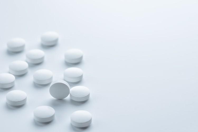 Инструкция по применению таблеток и уколов мидокалм