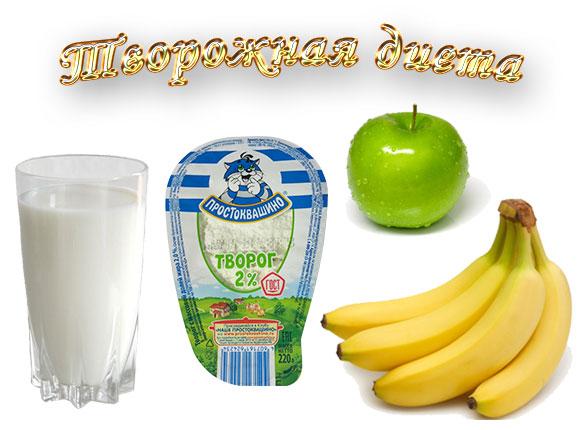 Яблочная диета для похудения: отзывы, меню на яблоках, рецепты