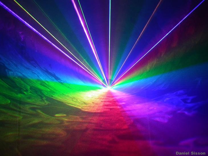 Как работает лазерная эпиляция? / публикации / candela