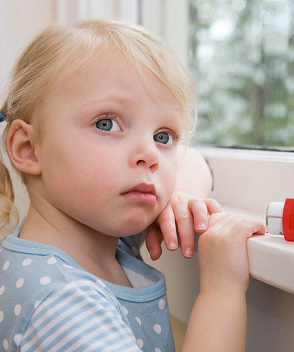 Дают ли инвалидность при бронхиальной астме: какие существую основания, порядок оформления
