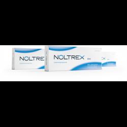 Инструкция по применению эндопротеза синовиальной жидкости нолтрекс
