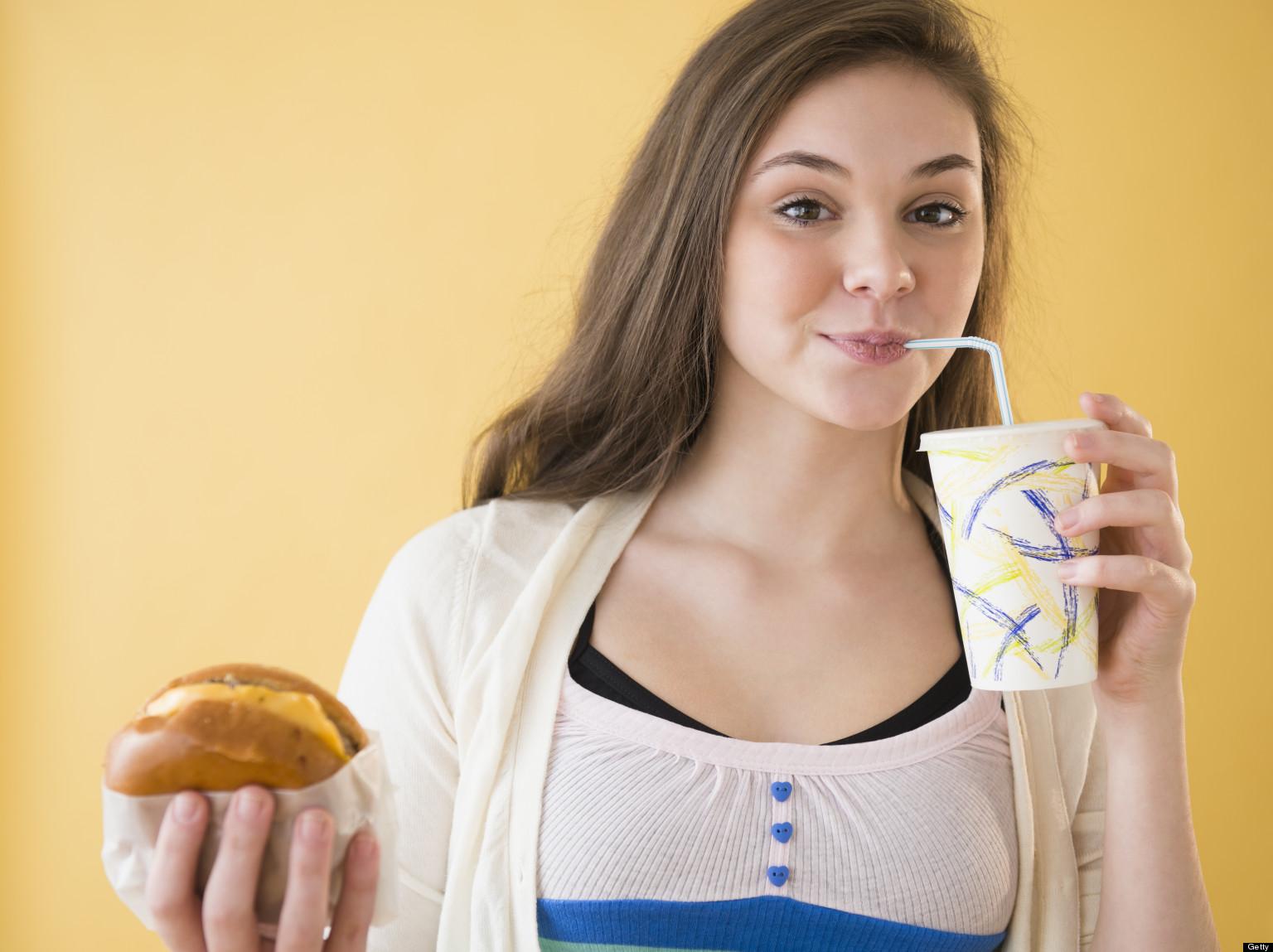 Быстрое Похудения Для Подростка. Как можно безопасно похудеть подростку на 10 кг за неделю в домашних условиях?