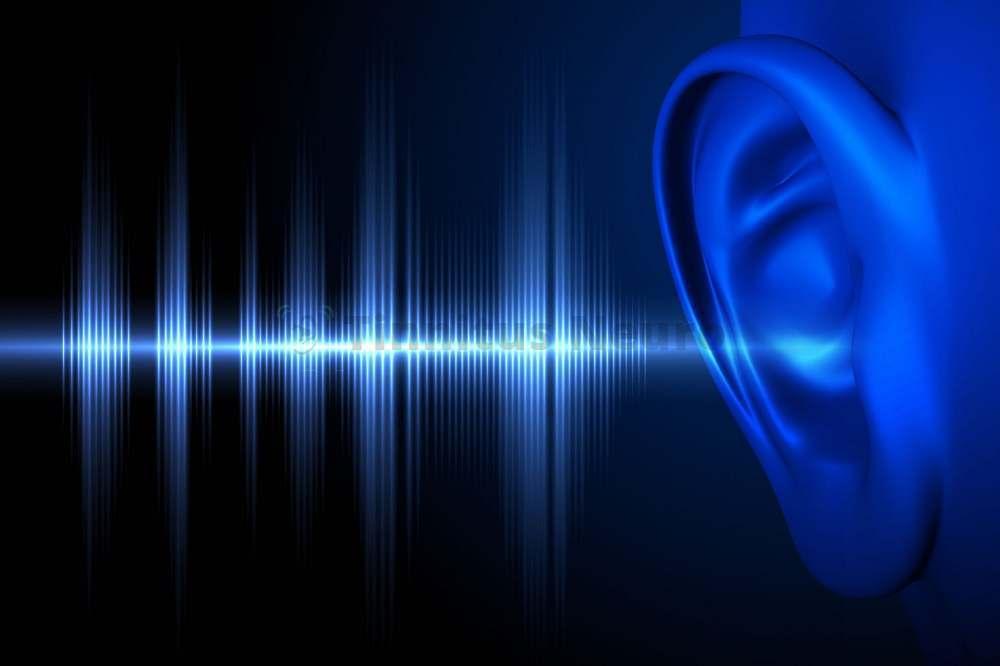 Откуда берётся шум в ушах и что с ним делать