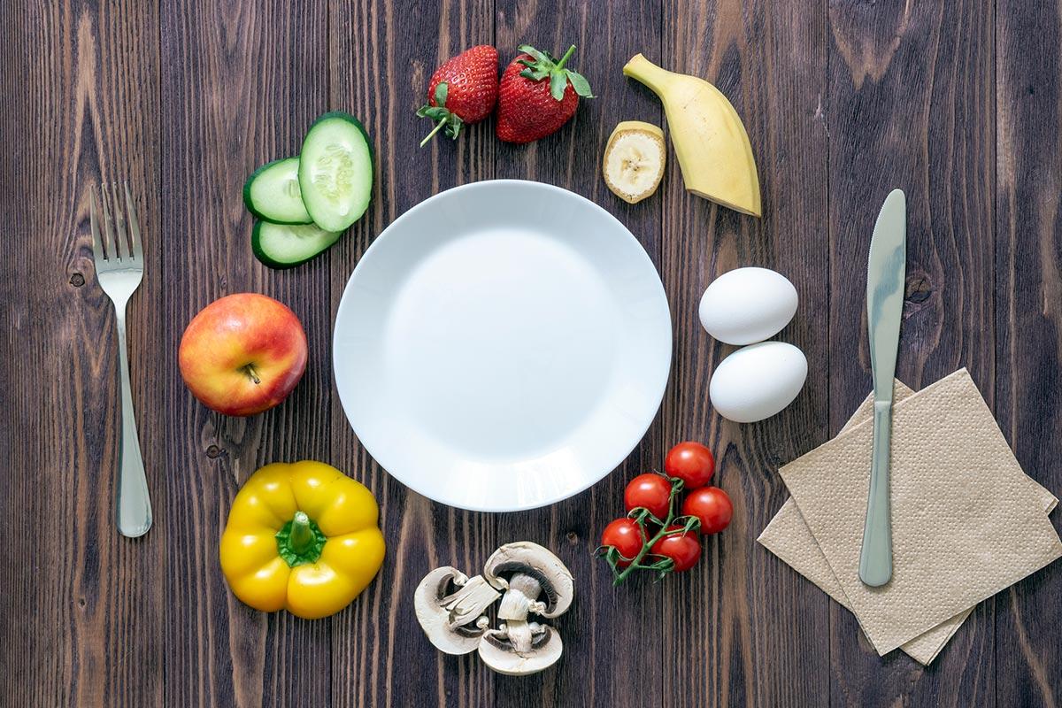 Спортивное питание для похудения для женщин. жиросжигатели, коллаген, витамины. как принимать