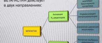 Прегнотон. инструкция по применению, состав, отзывы при планировании беременности, кому помог