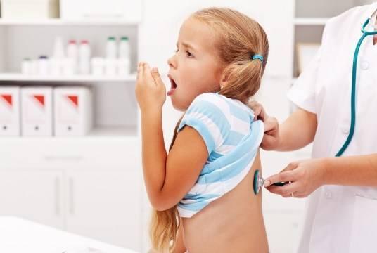 Виды дыхательной гимнастики при бронхите у детей и взрослых и основные правила