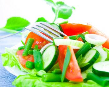 Основы, принципы и теория сбалансированного рациона питания