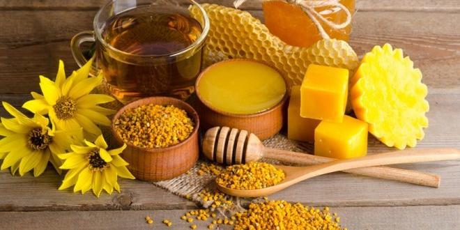 Есть ли в меде жиры. из чего состоит натуральный пчелиный мед