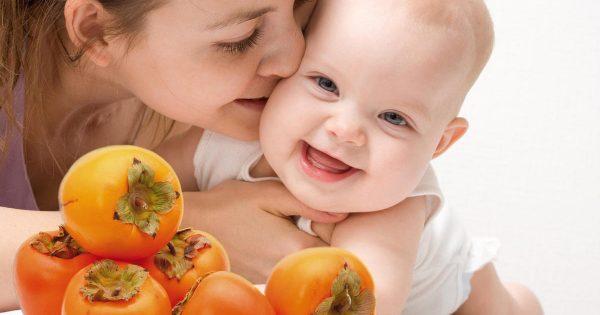 Меню кормящей мамы через 3 месяца после родов: что можно и нельзя