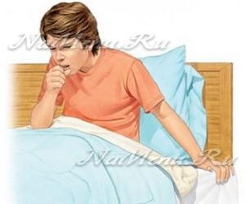 Топ-10 препаратов для подавления кашля: обзор сиропов, таблеток, капель